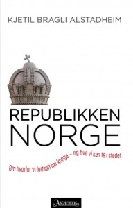 republikken